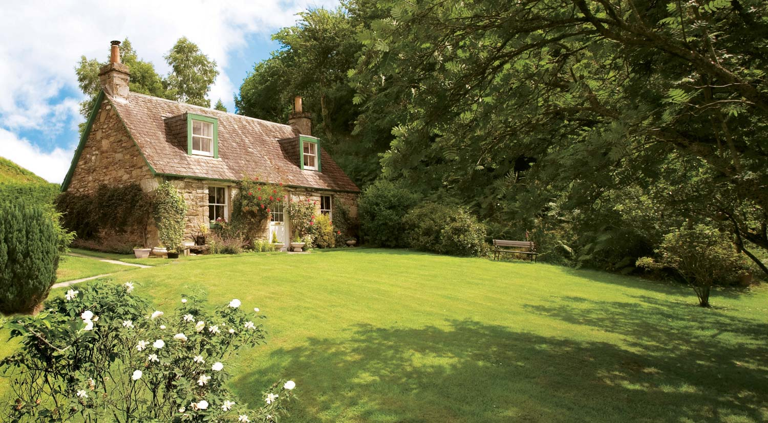 <span>Holiday Cottages In England To Rent</span> - Save up to 60%